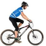 Cycling advice from Pure Chiropractic Staines