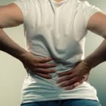 Staines Chiropractor
