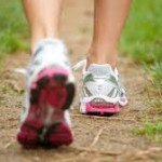 Improve muscle tone, circulation and posture with this advice from our Staines Chiropractor