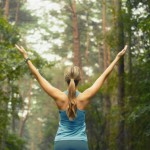 Your Staines Chiropractor wants you to get more active this year, using simple and free methods