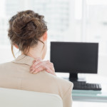 How to manage your back pain